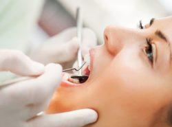 Diş hekimliğinde plazmolifting